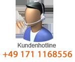 Hilfe bei Datenrettung SD